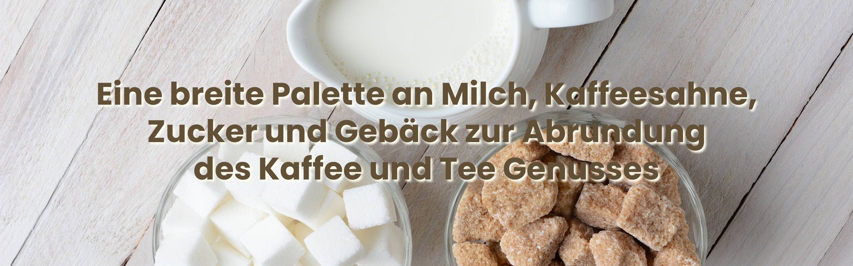 Milchmix