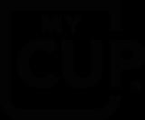 MyCups