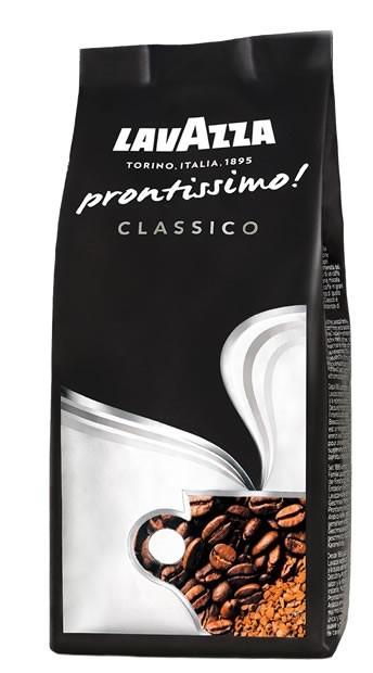 Lavazza Prontissimo! Classico Instantkaffee 9 x 300g löslich