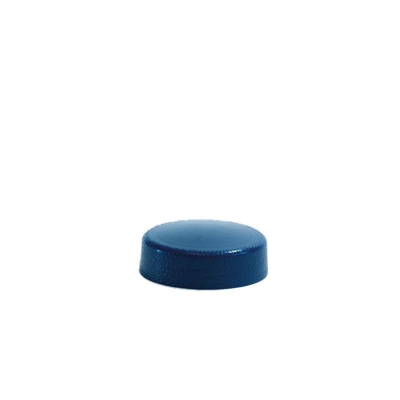 Tritan Deckel für Arbeitsplatzflasche 0,5 L und 1,0 L