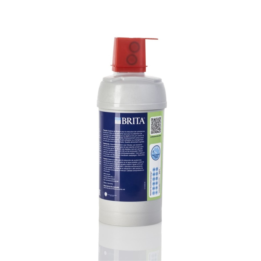 Brita Purity C1000 AC Filterkartusche