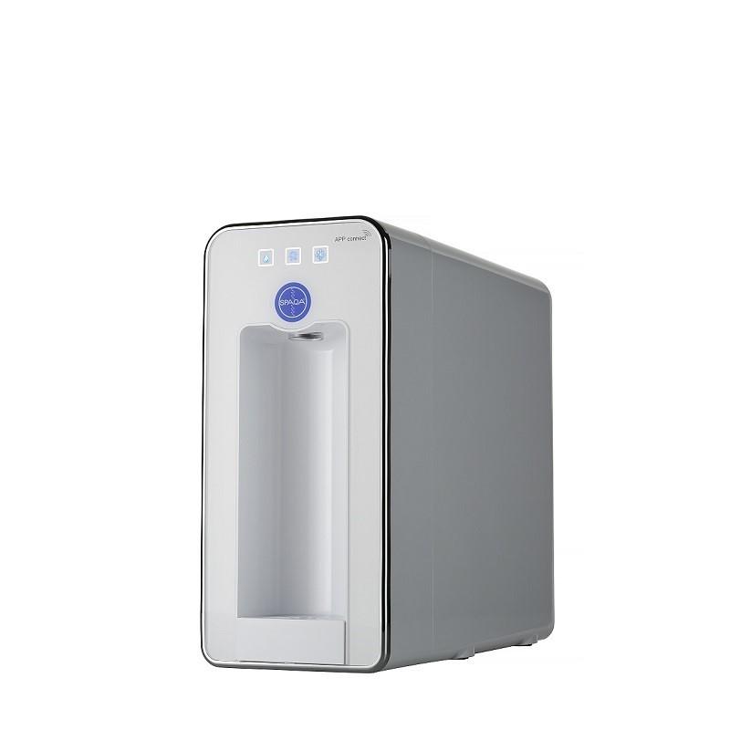 Servomat Spaqa 4.0 iQ Wasserautomat