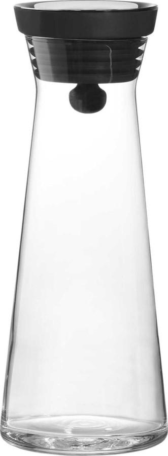 Ritzenhoff & Breker Belona Glaskaraffe  1 Liter
