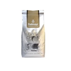 Starterpaket Dallmayr Vending & Office  Ticino Café Crème, Topping und Kakao