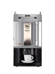 Tassini 100 S Kaffeeautomat Instantkaffee Leasingrückläufer