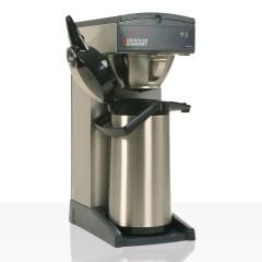 Bonamat TH10  Kaffeemaschine mit Pumpkanne