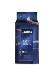 Lavazza Filtro Classico Intense 1kg   Filterkaffee gemahlen