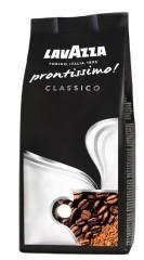 Lavazza Prontissimo! Classico Instantkaffee 300g löslich