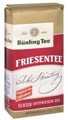 Bünting Tee Friesentee 500g lose