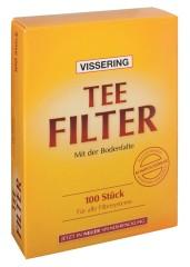 Bünting Vissering Teefilter