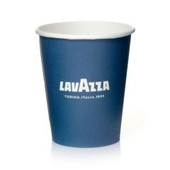 Lavazza Coffee to go Becher 270ml  Kaffeebecher 50 Stück