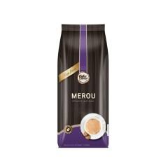 Coffeemat Merou Röstkaffee 8 x 445g Ganze Bohne