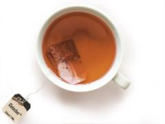 Goldmännchen Tee Gletscher ® cool & fresh 20 x 2g Teebeutel