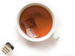 Goldmännchen Tee Sommertee 20 Tassenportionen