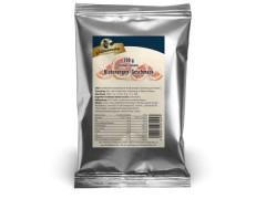 Goldmännchen Instant-Getränk Blutorange-Geschmack 700g Getränkepulver