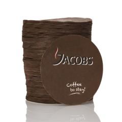 Jacobs Tassendeckchen 500 Blatt