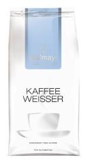 Dallmayr Vending & Office Kaffeeweißer  10 x 1kg Instant-Milchpulver
