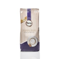 Coffeemat Toppo Fino Kaffeeweißer  10 x 500g Instant-Milchpulver