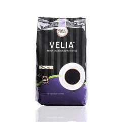 Coffeemat Velia löslicher Kaffee  4 x 375g Instantkaffee