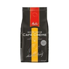 Melitta Gastronomie Café Crème 8 x 1kg Ganze Bohne