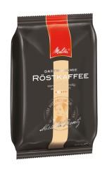 Melitta Gastronomie entkoffeinierter Röstkaffee 10 x 500g Gemahlen