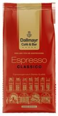 Dallmayr Espresso Classico 8 x 1kg