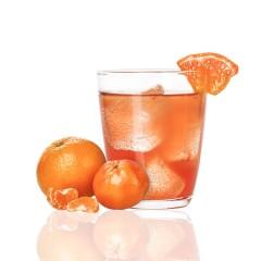 Genuss Plus* Orange 5 Liter Sirup für Erfrischungsgetränke