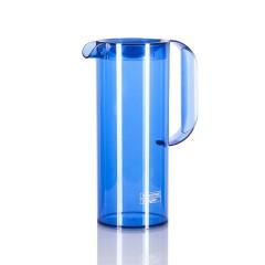 Wasserkanne fresca-blue 1,4 Liter