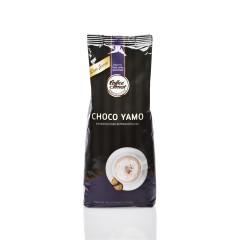 Coffeemat Choco Yamo kakaohaltiges Getränkepulver 850g