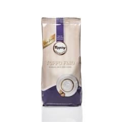 Coffeemat Toppo Fino Kaffeeweißer 500g Instant-Milchpulver