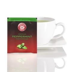 Teekanne Premium Pfefferminze Tee 20 x 2,25g Teebeutel