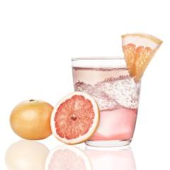 Genuss Plus * Grapefruit 5 Liter Sirup für Erfrischungsgetränke