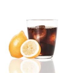 Genuss Plus * Cola 5 Liter Sirup für Erfrischungsgetränke