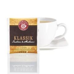 Teekanne Klassik Schwarzer Tee 20 x 1,75g Teebeutel, Rainforest Alliance