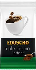 Eduscho Café Casino löslicher Kaffee 250g Instantkaffee