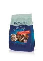 Röstfein Rondo Melange Röstkaffee  8 x 100 Pads
