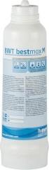 BWT water + more bestmax M Filterkerze für Wasserfilter