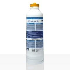 BWT water + more bestmax XL Filterkerze für Wasserfilter
