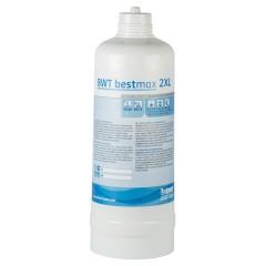 BWT water + more  bestmax 2XL Filterkerze für Wasserfilter