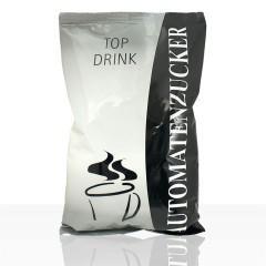 Hämmerle Top Drink Automatenzucker 10 x 1kg