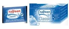 Natreen classic Süßstoff Tabs 500 x 2 Stück Portionspackung