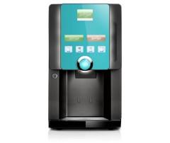 laRhea Cool Aqua Plus Wasserautomat  für Wasser und Limonaden