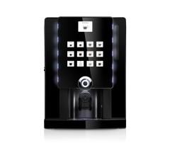Rhea Business Line Grande ganze Bohne Kaffeevollautomat, Festwasser