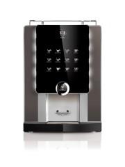 laRhea V+ Grande ganze Bohne Kaffeevollautomat, Festwasser