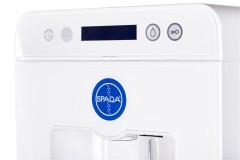 Servomat Spaqa iQ Wasserautomat