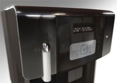 Schaerer Coffee Joy Kaffeevollautomat,  Gebrauchtgerät, generalüberholt