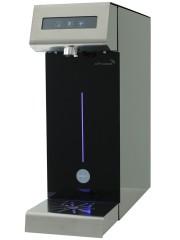 Servomat Spaqa PowerSpeed 60 Wasserautomat