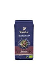 Tchibo Professional Verde Espresso 6 x 1kg Ganze Bohne, Bio Fairtrade