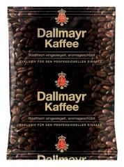 Dallmayr prodomo entcoffeiniert Filterkaffee  50 x 70g  Gemahlen