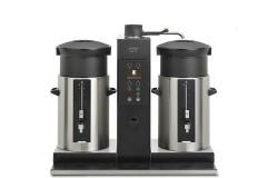 Animo ComBi-line CB 2x5 Kaffeemaschine